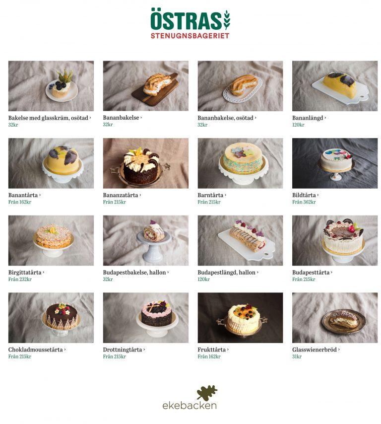 ostras_cake_p1-1
