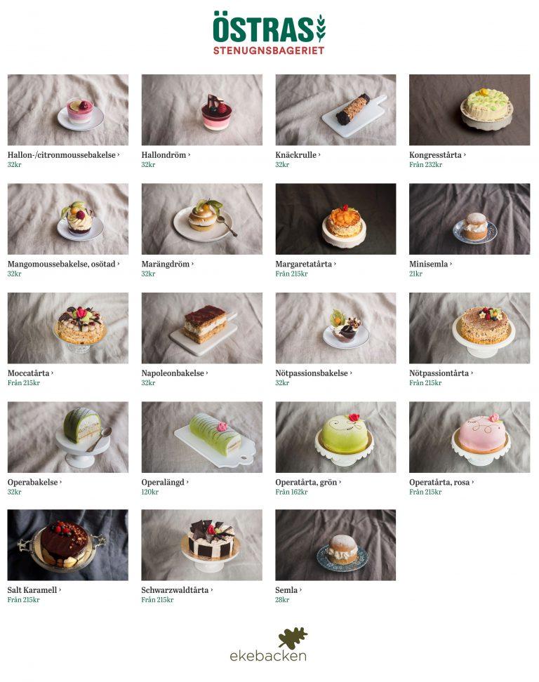 ostras_cake_p2-2